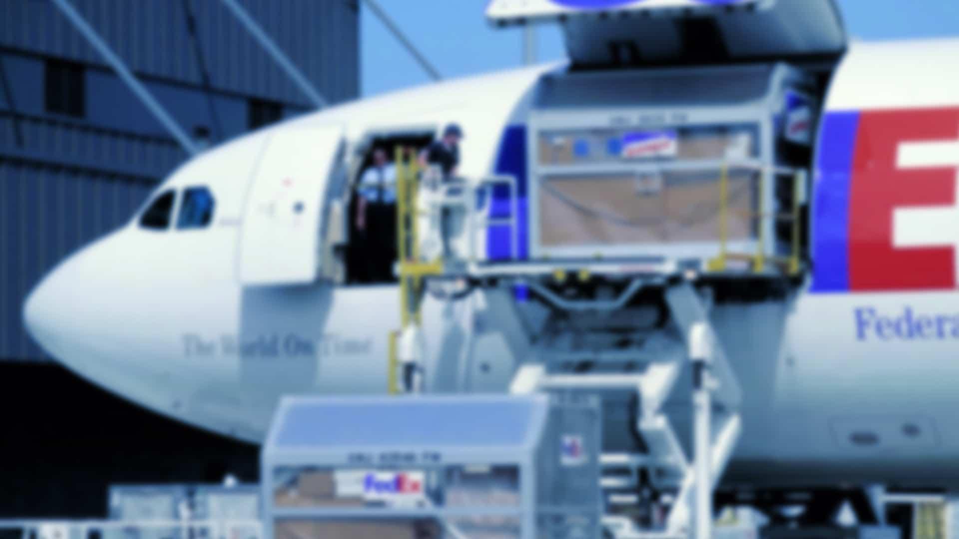Coronavirus Pandemic and it's effect on international shipping.